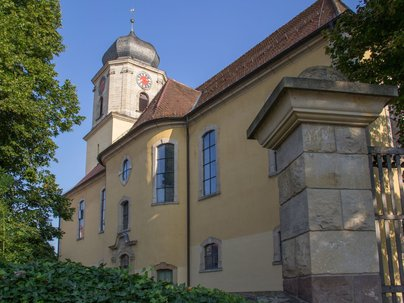 Stephanuskirche02